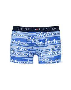 Боксеры Tommy Hilfiger