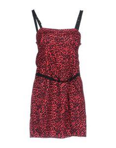 Короткое платье Killah