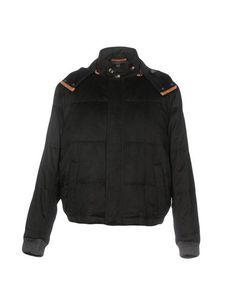 Куртка Colombo