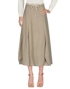 Длинная юбка Novemb3 R