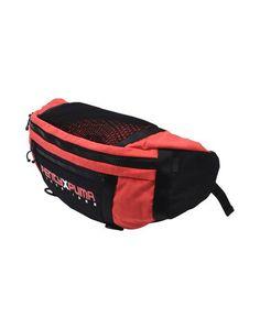 Рюкзаки и сумки на пояс Fenty Puma by Rihanna