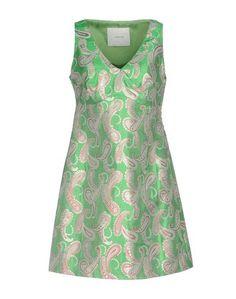 Платье длиной 3/4 Normaluisa