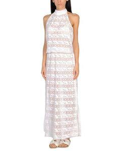 Пляжное платье Bkib
