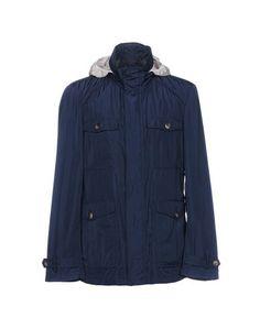 Куртка Yuko