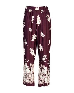 Пижама Twin Set Lingerie