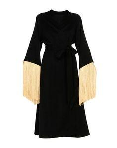 Платье длиной 3/4 Ellery