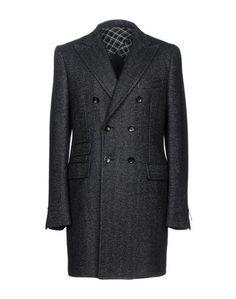 Пальто Tonello