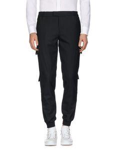 Повседневные брюки LES Hommes