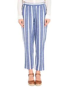 Повседневные брюки Designers Society