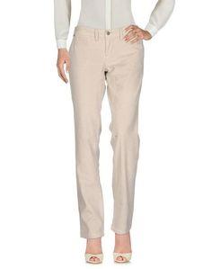Повседневные брюки Provence DE Jaggy