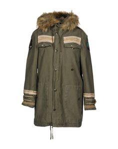Куртка BebÈ