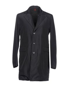Легкое пальто HŌsio