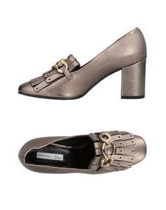 Мокасины Tosca BLU Shoes