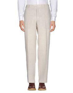 Повседневные брюки Querini