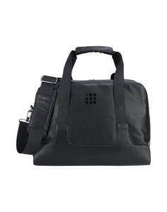 Дорожная сумка Moleskine