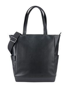 Деловые сумки Moleskine