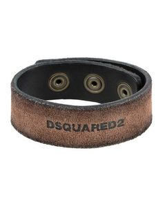 Браслет Dsquared2