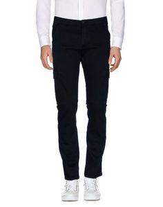 Повседневные брюки Keen 61