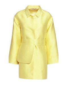 Легкое пальто Emilia Wickstead