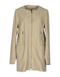 Легкое пальто Oakwood