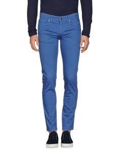 Джинсовые брюки Tombolini Dream