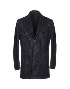 Пальто Vincent Trade