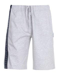 Пижама Bikkembergs Underwear