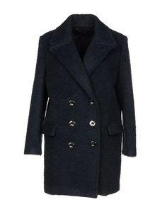 Пальто Paola Frani