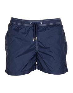 Шорты для плавания Homeward Clothes