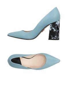 Туфли Leie