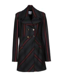 Легкое пальто Annarita N Twenty 4H