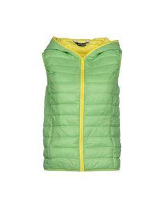 Куртка Homeward Clothes