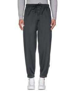 Повседневные брюки Numero 00