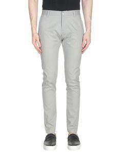 Повседневные брюки Simon Peet