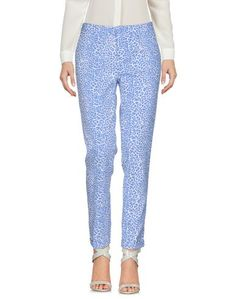 Повседневные брюки Lady Chocopie