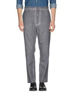 Повседневные брюки Poan