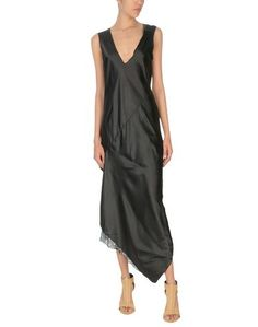 Платье длиной 3/4 Akep