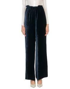 Повседневные брюки Federica Tosi