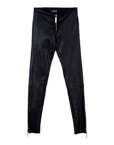 Повседневные брюки Gaito