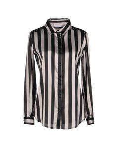 Pубашка DoisÈ