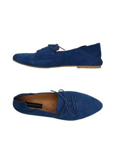 Обувь на шнурках Xperimental