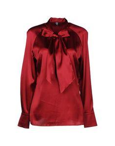 Блузка Eleventy