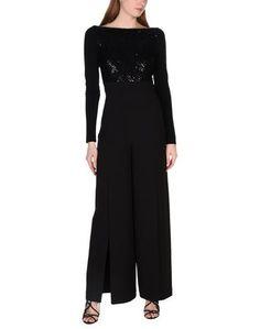 Комбинезоны без бретелей Betta Contemporary Couture