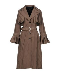 Легкое пальто PF Paola Frani