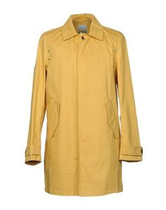 Легкое пальто ROŸ Rogers