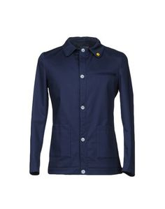 Куртка Ianux
