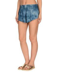 Пляжные брюки и шорты Blue Life