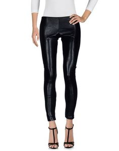 Легинсы Elisabetta Franchi Jeans FOR Celyn B.
