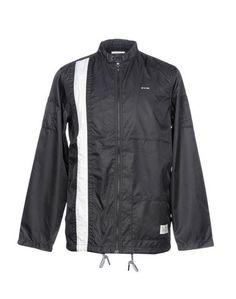 Куртка Fairplay