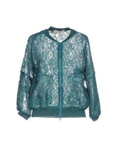 Куртка Soho DE Luxe